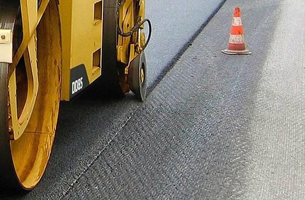 Sicurezza stradale: al via i lavori a Orria, Perito, Laurito e Aquara