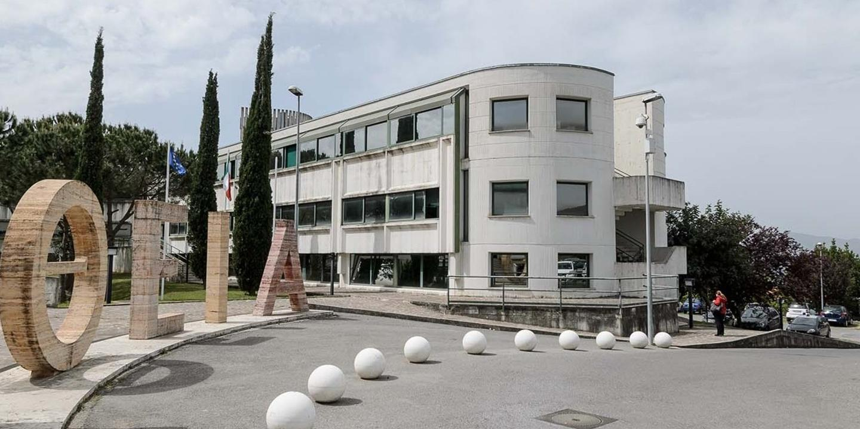 Moio della Civitella, spaccio e detenzione di droga: 39enne assolta