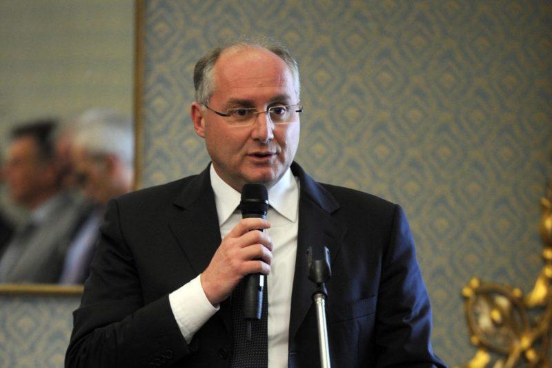 Via del Mare, la Provincia replica: «Quasi un milione di euro per gli interventi»