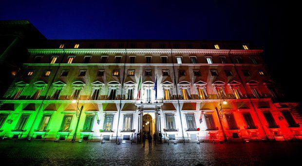"Decreto legge ""Cura Italia"", le prime riflessioni"