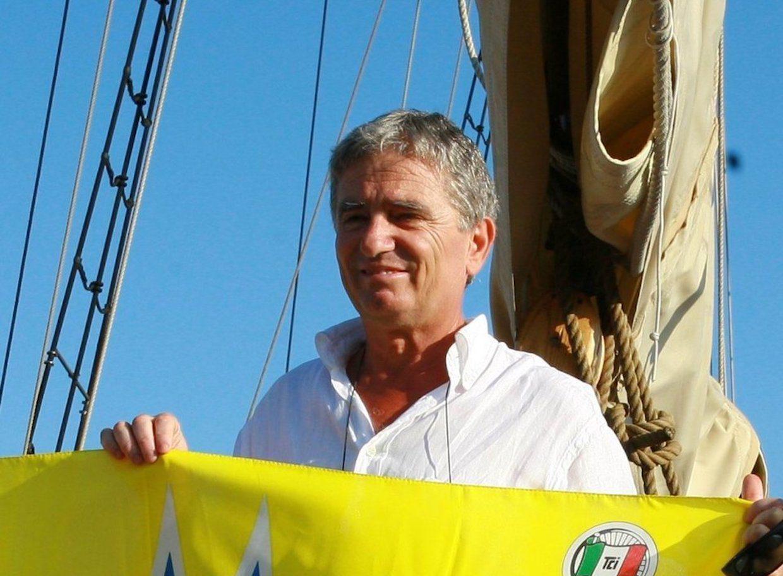 «Intitolare il piazzale del porto di Scario ad Angelo Vassallo», la proposta della minoranza