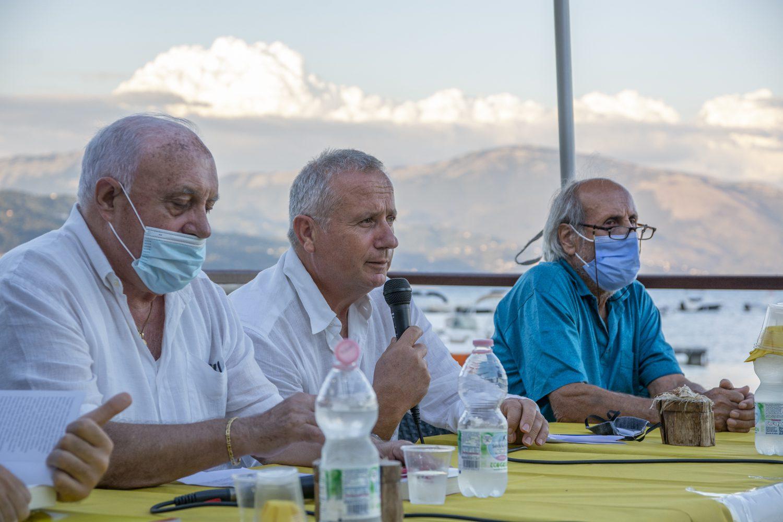 Omicidio Vassallo, fratelli sindaco pescatore in commissione Antimafia