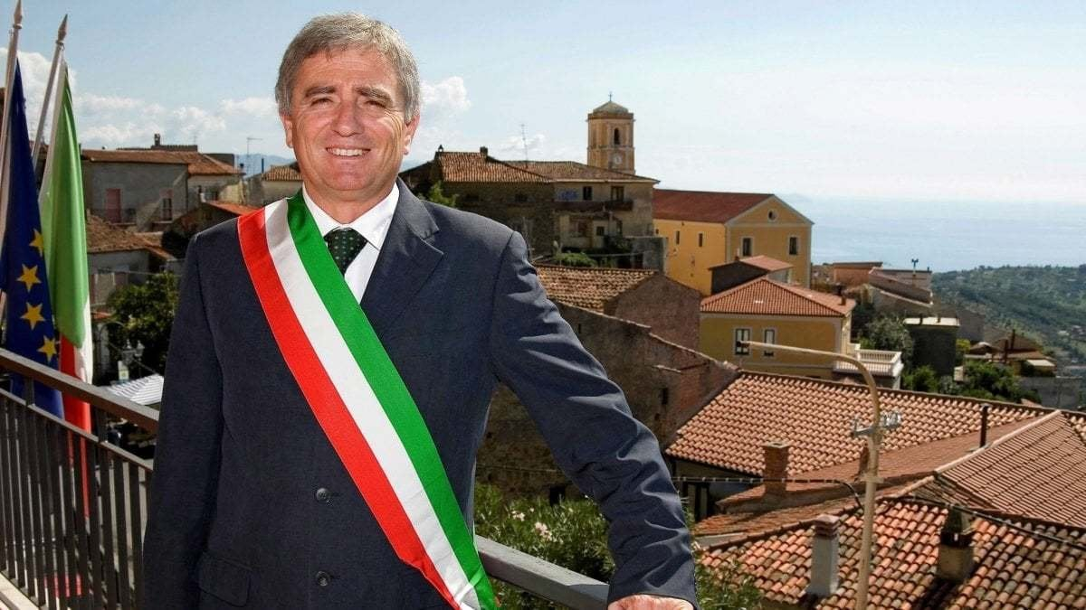 Omicidio Vassallo in Antimafia: «Al vaglio comportamento degli investigatori, magistrati e carabinieri»