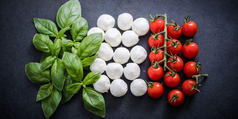 Fondo ristorazione, bonus per chi acquista Made in Italy