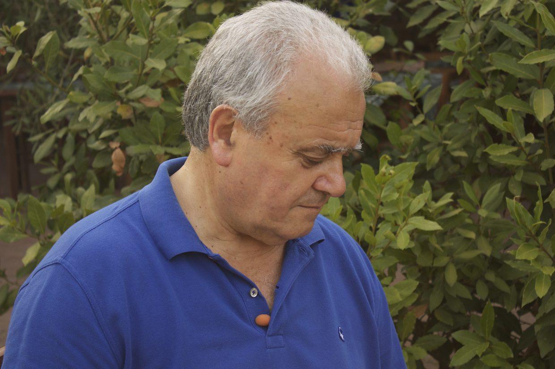 Appalti, 8 indagati a San Mauro Cilento, sindaco: «Lavoriamo nella legalità, sono sereno»