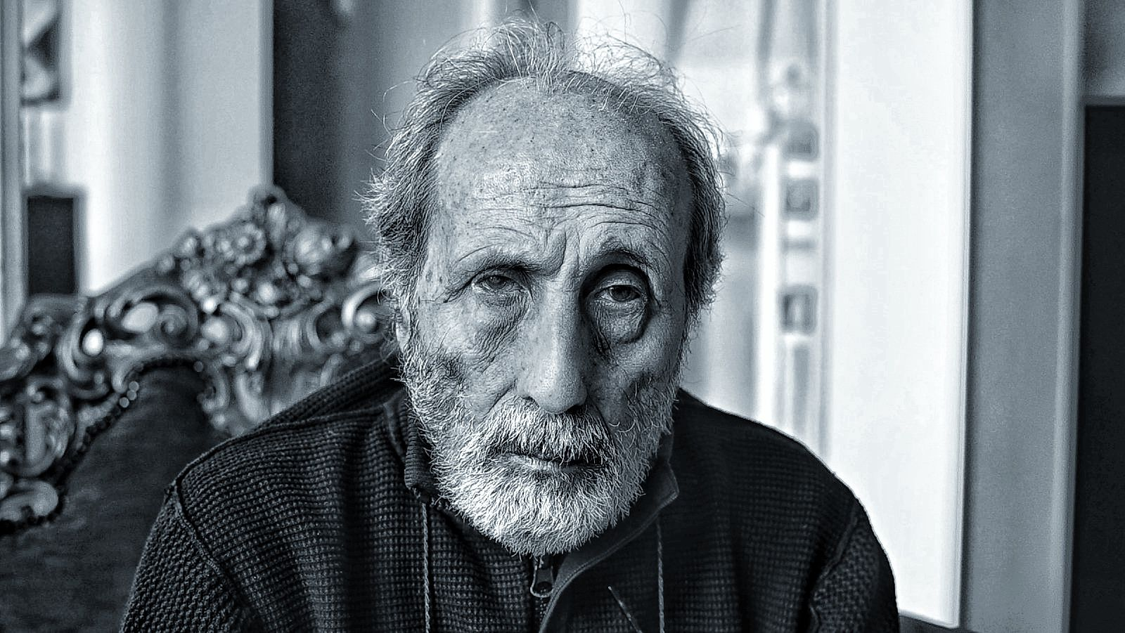 Spira, ultimo segretario di Angelo Vassallo: «La nostra storia» | VIDEO