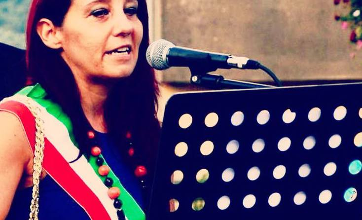 Yele, archiviata indagine su sindaco di Alfano: «Dimostrata mia totale estraneità»