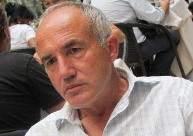 Il Cilento dice addio a Peppe Tarallo, è stato presidente del Parco