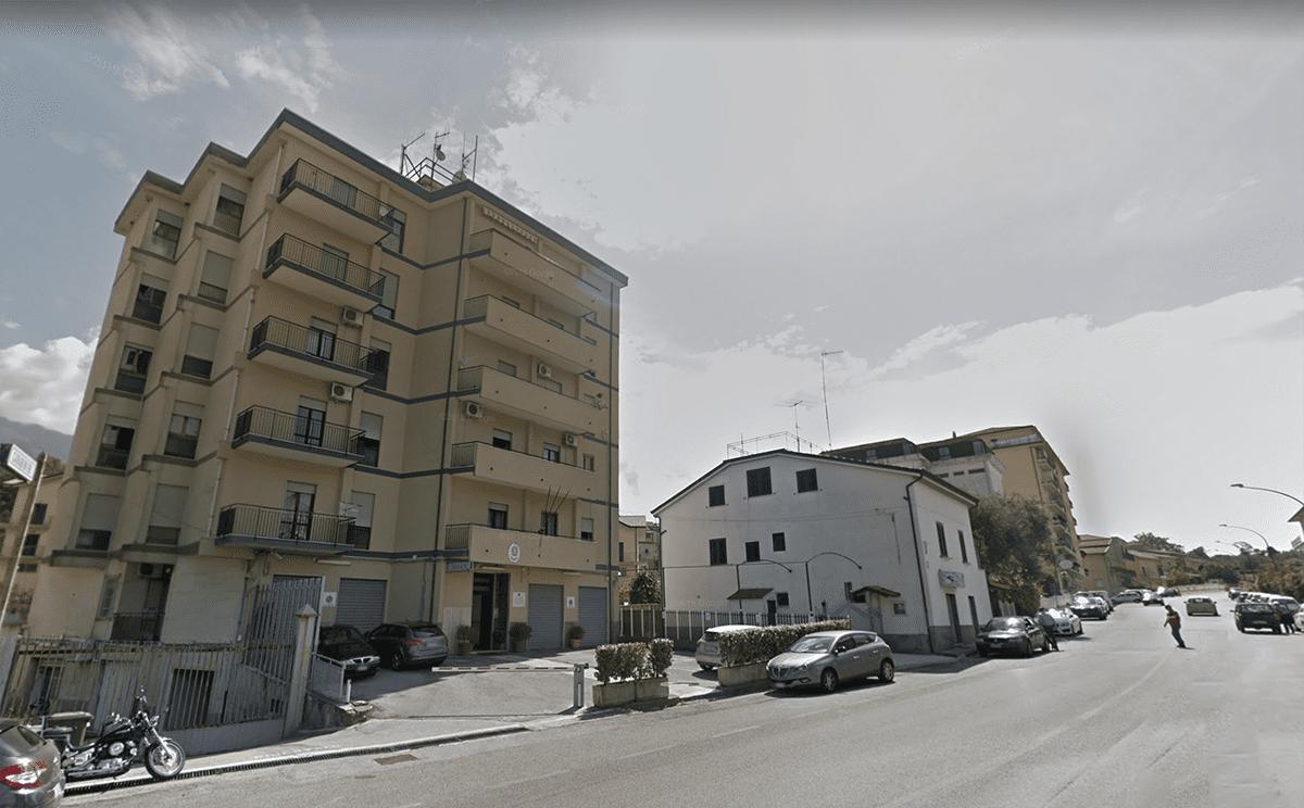 Cilento, blitz carabinieri contro caporalato: 9 nei guai