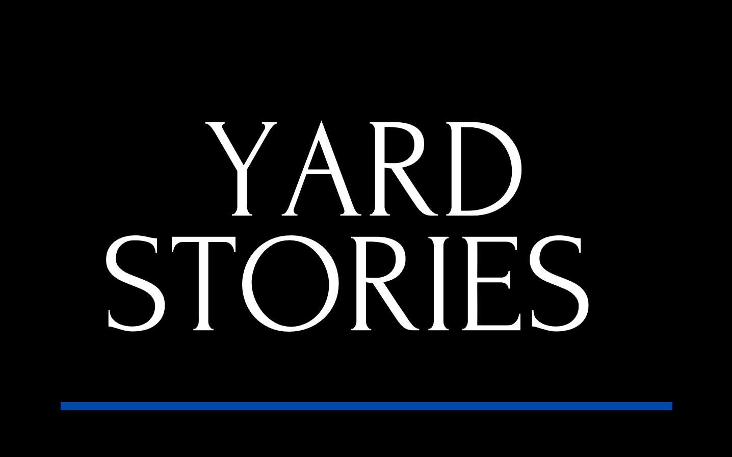 Yard Stories, radio a Felitto racconta il centro accoglienza di Piaggine