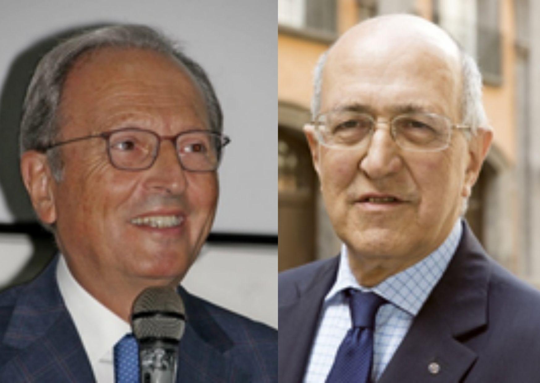 La Campania agli Stati Generali del patrimonio Italiano, Andria tra i delegati