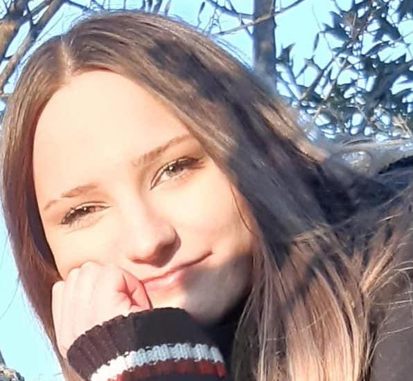 Ragazza scomparsa nel Cilento, si cerca la 15enne Anna