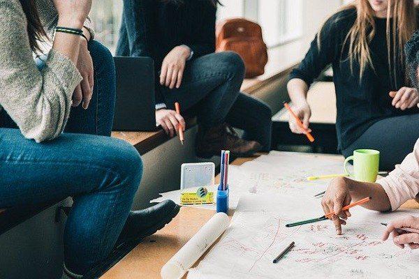 Cos'è il Selfiemployment, finanziamenti per giovani imprenditori