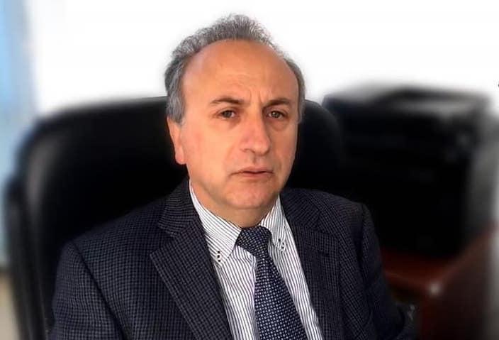 Velia, sindaco Ascea: «Per il Museo bisogna remare tutti nella stessa direzione»