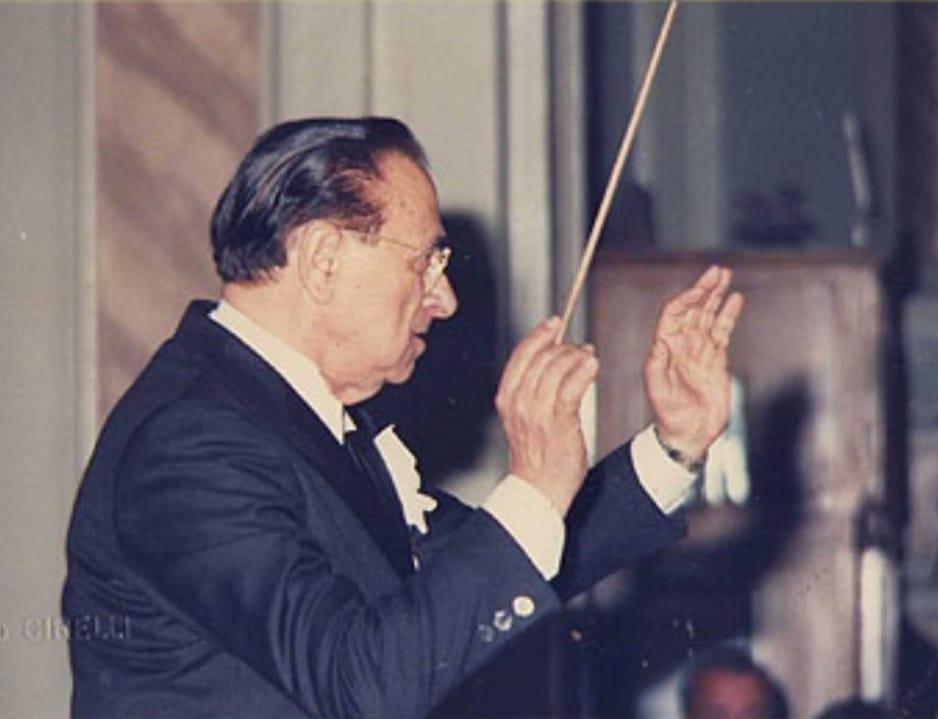 «Licusati in festa», restaurata e instrumentata la marcia sinfonica del maestro Limongi