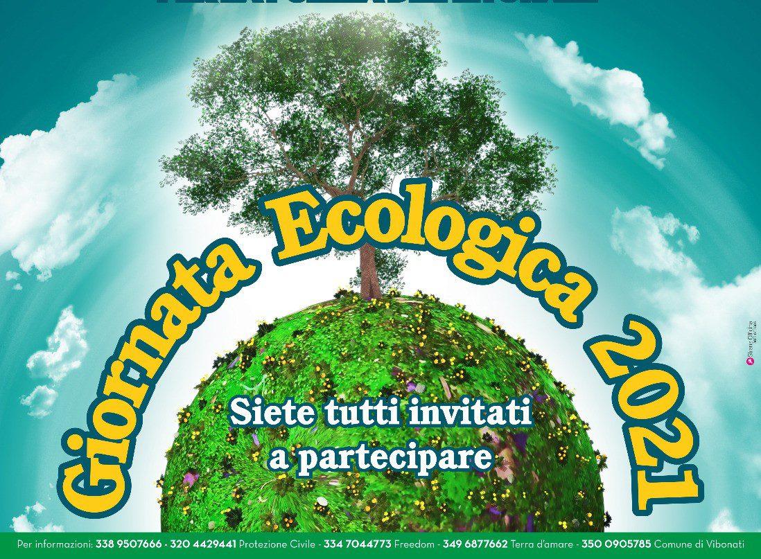 """Villammare, volontari del golfo di Policastro insieme per la """"Giornata ecologica"""""""
