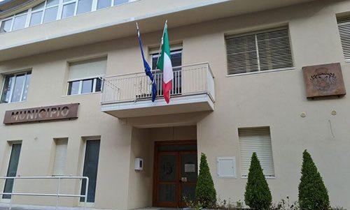Celle di Bulgheria, 35mila euro per le aziende colpite da emergenza Covid