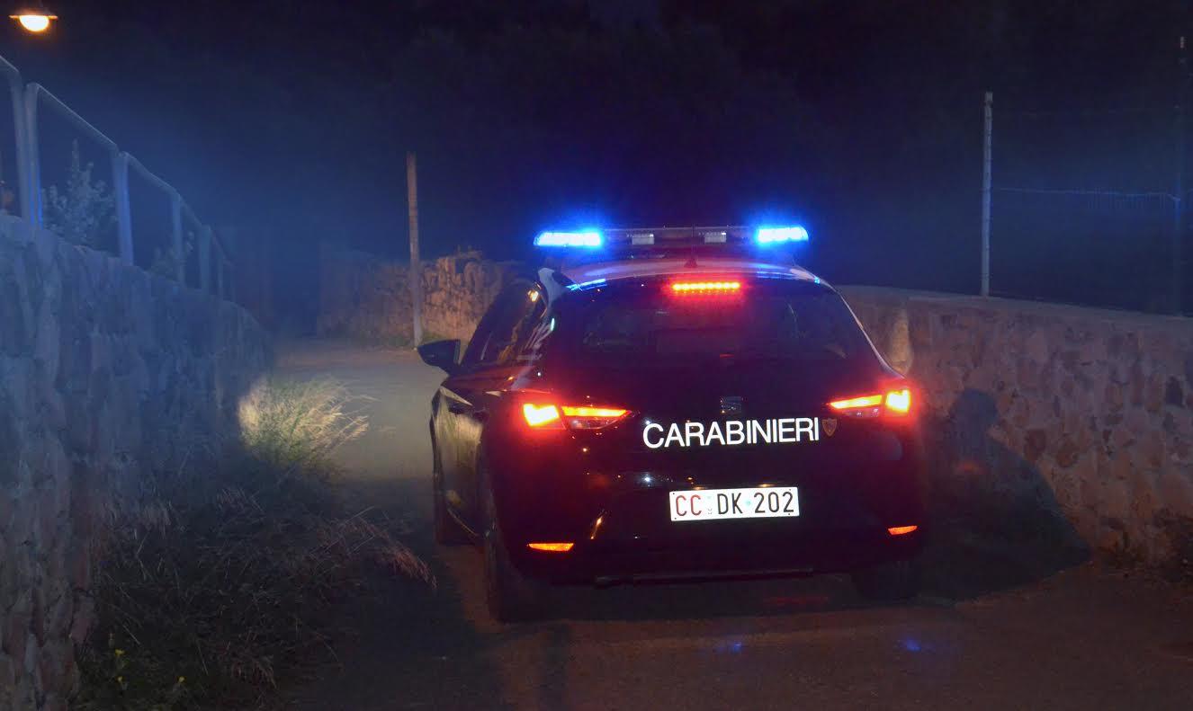 Eroina, marijuana e hashish: tre arresti nel Vallo di Diano