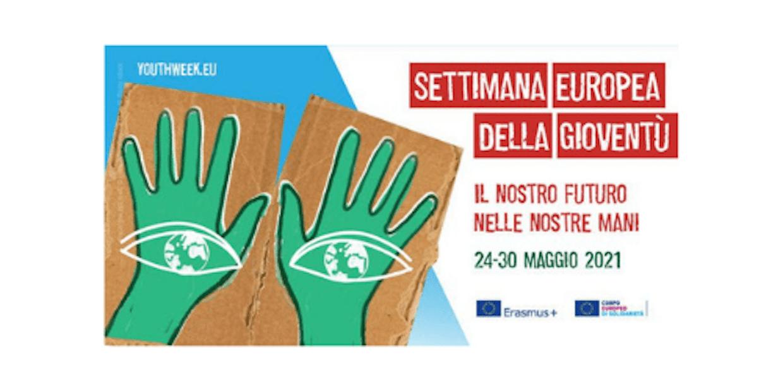 Vallo della Lucania: i giovani del LivingLab MDnet promuovono la Med Diet Declaration