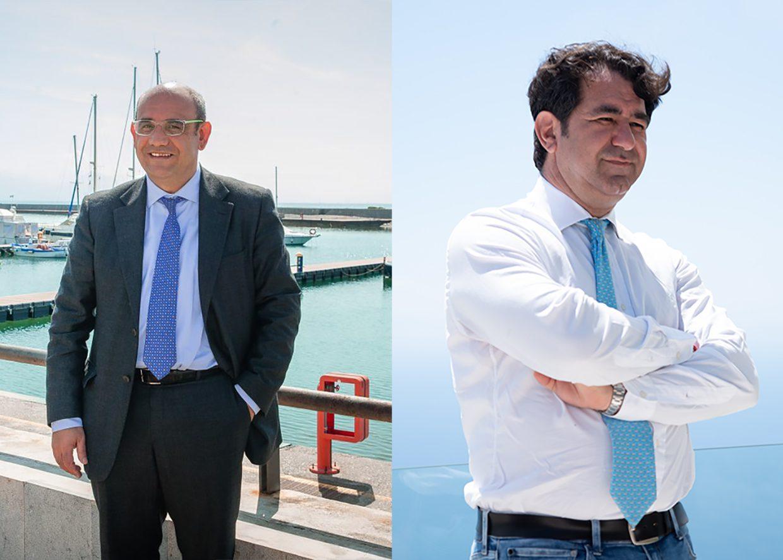 Impianto di depurazione nel golfo di Policastro: conferenza congiunta dei sindaci