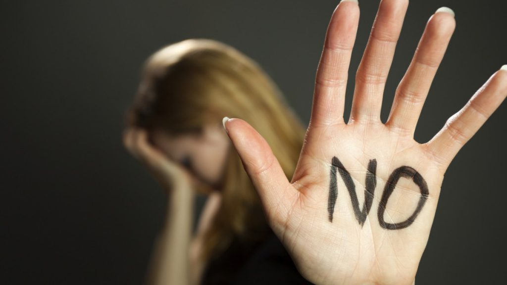 A Policastro apre uno Sportello Antiviolenza per donne maltrattate